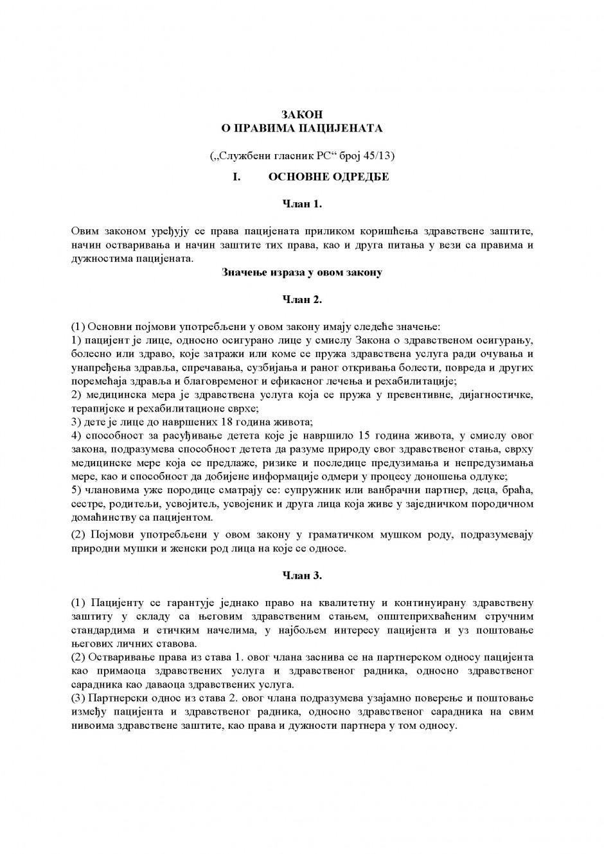 Jul2013ZakonOPravimaPacijenata_Page_01