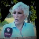 IZJAVA ZA JAVNI SERVIS TV CG SNEZANE S. MILOJEVIC