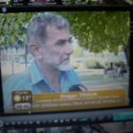 IZJAVA ZA JAVNI SERVIS TV CG DRAGANA TRIVUNA