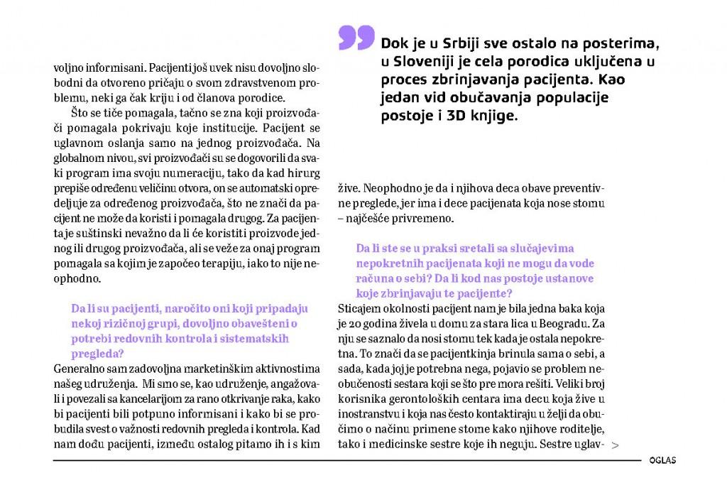 casopis18_Page_071