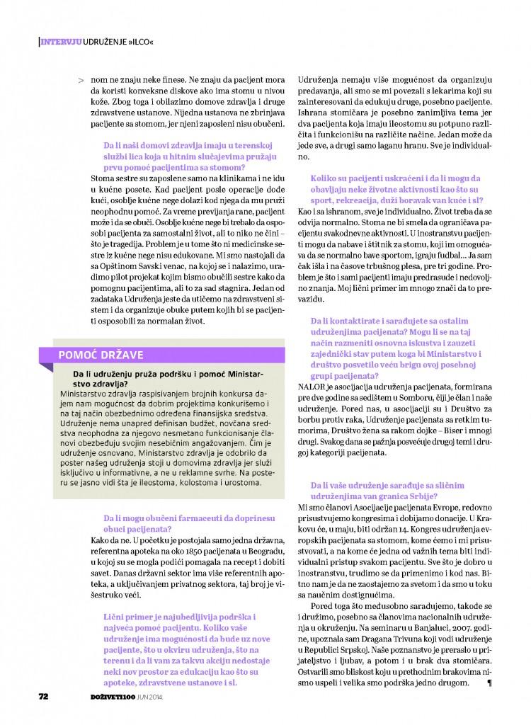 casopis18_Page_072
