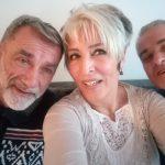 Clanovi Udruzenja ILCO Srbije osobe sa izvedenom stomom