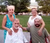 Saradnja Udruzenja ILCO I Udruzenja oboloelih od epilepsije Repunlike Srpske